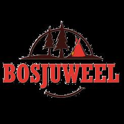 bosjuweel-logo