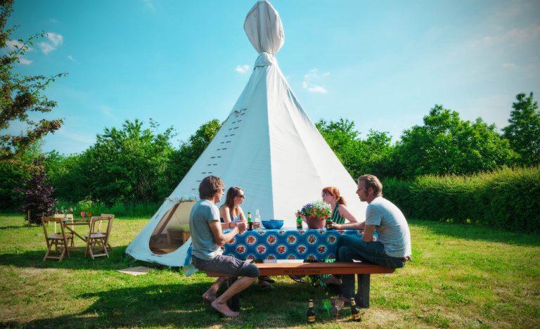 camping-de-wereld